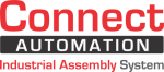 automation nurosoft IT solutions Indonesia